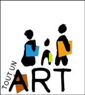 logo_tout_un_art