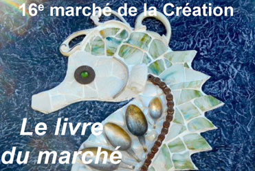 marche-de-la-creation-2016-1