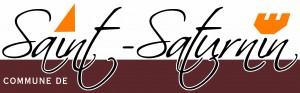 saint-saturnin63