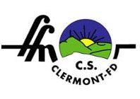 logo_club-soleil