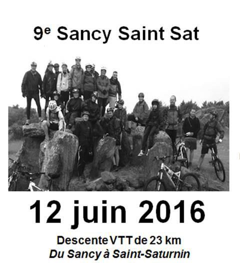 vignette_descente_vtt