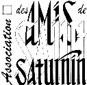 Amis_St_Saturnin