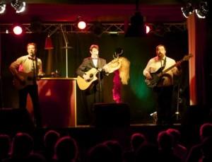 Bistrots2015-Les-poulpes-volages