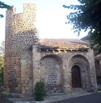 Chapelle_madeleine