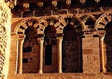 Eglise_arcades