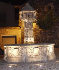 Fontaine_ormeau