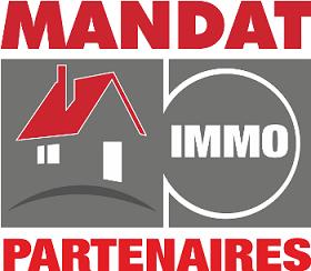 logo_mandat_classique_pour_paint_01