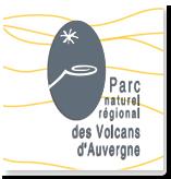 parc-naturel-regional-des-volcans-d-auvergne