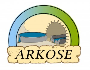 arkose2014