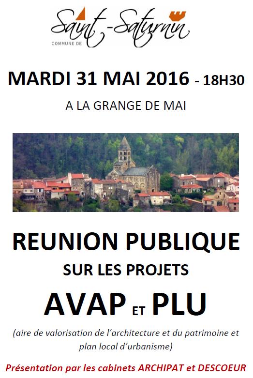 avap_plu