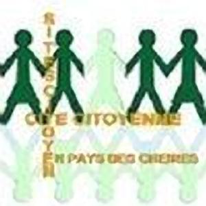 logo-cite-cotoyenne