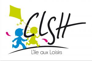 logo_clsh
